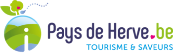 Logo-maison-du-tourisme-du-pays-de-herve