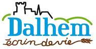Logo-ville-de-dalhem