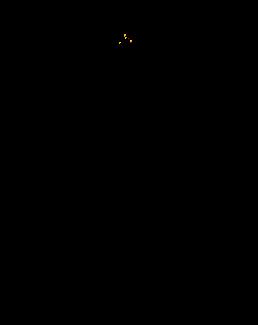 L'attribut alt de cette image est vide, son nom de fichier est filigrane-3.png.