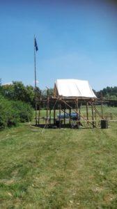 Brelage-camps-scout-chateau-dalhem-province-liege