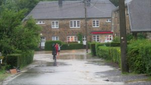 inondations-château-dalhem-cronwew