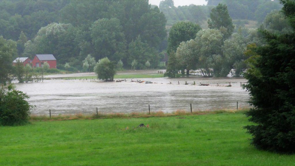 inondations-chateau-dalhem-parc