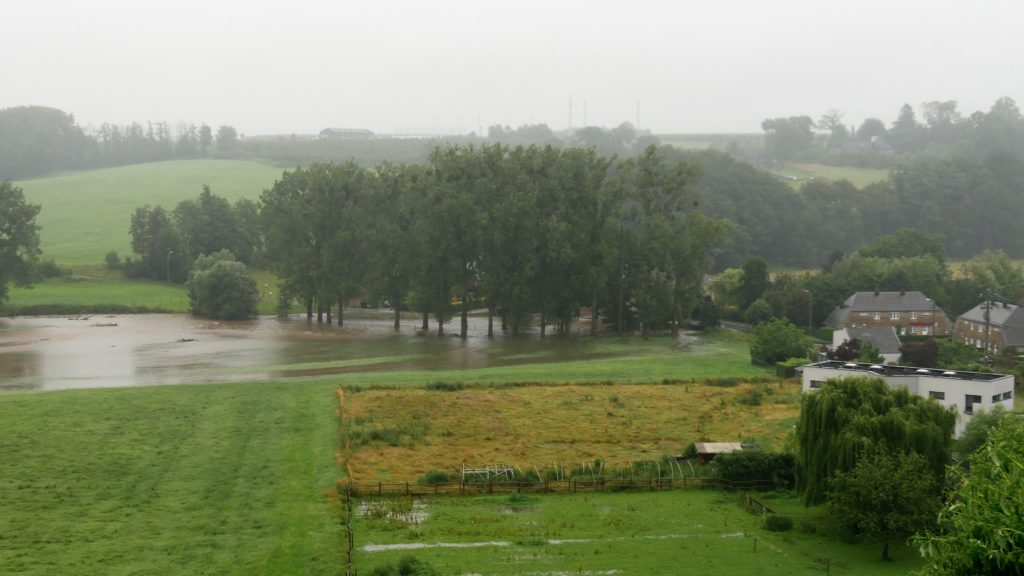 overstromingen-chateau-dalhme-provincie-liege-aval-berwinne