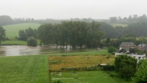 inondations-chateau-dalhme-province-liege-aval-berwinne