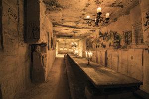 grotte-des-jésuites-envrions-chateau-dalhem-Visé